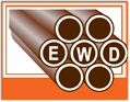 Edward W. Duffy & Co. Logo
